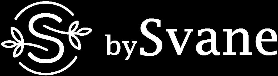 BySvane